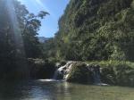 Semuc Champey - Pools 2