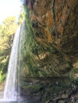 Palenque - more